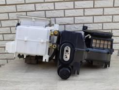 Печка. Nissan Presage, NU30 Nissan Bassara, JNU30, JU30 Двигатель KA24DE