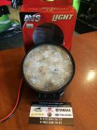 Фара светодиодная OFF-Road AVS Light FL-1206 (27W)