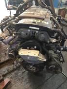 Контрактный двигатель на Opel A14XER