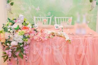Свободно 14 сентября! Свадебные банкеты от Svadba_banket