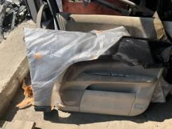 Крыло правое Toyota Camry Gracia MCV21