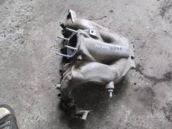 Коллектор впускной. Opel Antara, L07 Двигатели: 10HM, A22DM, A22DMH, A24XE, A30XF, A30XH, Z24SED, Z24XE, Z32SE