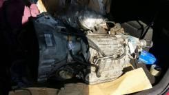 АКПП. Subaru Legacy, BL9, BP9 Subaru Outback, BP9 Двигатель EJ253