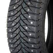 Triangle Group PS01, 235/65 R17