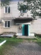 2-комнатная, Улица Набережная. с. Новопокровка,Красноармейский, частное лицо, 49,0кв.м.