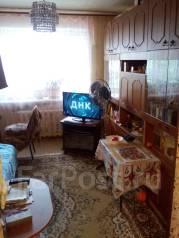 2-комнатная, проспект Блюхера 58. Слобода, частное лицо, 47кв.м.
