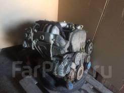 Двигатель Mitsubishi 4G64 GDI