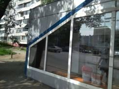 Аренда офиса 35 кв Волочаевская улица Арендовать помещение под офис Лосевская улица