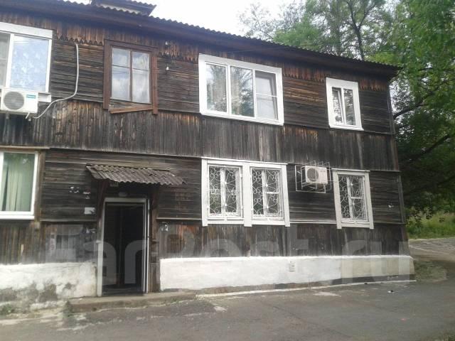 3-комнатная, улица Известковая 20. Кировский, агентство, 50кв.м.