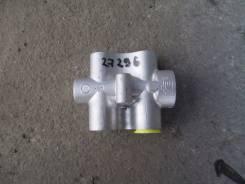 Клапан акпп. Porsche Cayenne, 958 Двигатели: M059E, M06EC, M4802, M4852, M5502, MCGE, MCGEA, MCGFA, MCNRB, MCRC, MCRCA, MCUDB