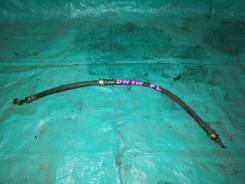 Шланг тормозной, Mazda Demio, DW3W, перед. лев. №: D06143980A