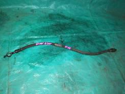 Шланг тормозной, Mazda Demio, DW3W, перед. прав. №: D06143980A