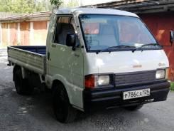 Mazda Bongo. Mazda bongo 4wd 1994г., 2 200куб. см., 1 000кг.