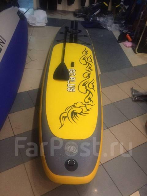 Надувной сап борд sup board магазин круглосуточно - Серфинг и ... 87fc91fc6b7