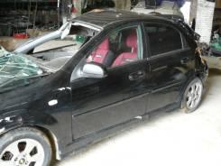 Chevrolet Lacetti. KL1NF486J9K037018, F16D3