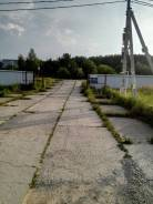 Участок в Колюпаново. 1 200кв.м., собственность, от агентства недвижимости (посредник)