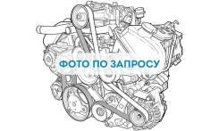 Двигатель RENAULT Master 2,5 DCI G9U730 RENAULT Master