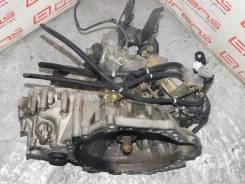 МКПП на TOYOTA CALDINA, CELICA, COROLLA, COROLLA SPACIO, AVENSIS, ALLION, ALLEX, COROLLA FIELDER, COROLLA RUNX 1ZZ-FE C65M-01B 2WD.