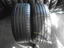 Dunlop SP Sport Maxx TT. Летние, 2012 год, 20%, 2 шт