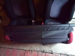 Полка багажника. Subaru Impreza, GC1, GC2, GC4, GC6, GC8, GF1, GF2, GF3, GF4, GF5, GF6, GF8, GFA