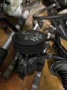 Гидроусилитель руля. BMW X5, E53 Двигатели: M62B44T, M62B44TU, M62B46