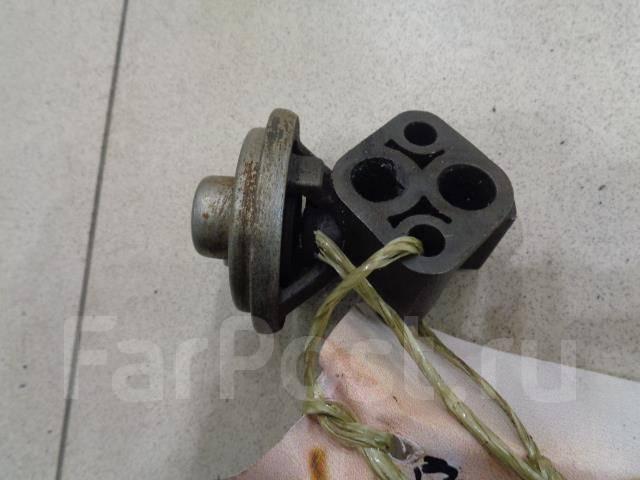 Клапан рециркуляции выхлопных газов Hyundai Sonata 3 Y3 1993-1998 Номер двигателя G4CP
