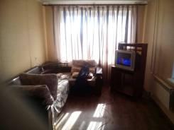 2-комнатная, улица Чкалова 43. ленинский, 56кв.м.