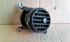 Решетка вентиляционная. Chevrolet Aveo, T200 Двигатели: FL, L14, L44, L91, L95, LBF, LBJ, LQ5, LV8, LX5, LX6, LXT, LY4