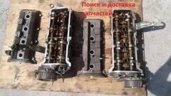Автозапчасти на заказ из Владивостока