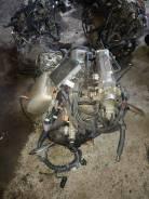 Продам двигатель на Toyota Corona ST191 3SFE