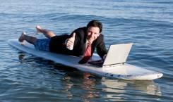 Заработок в интернете по ключ от 10% в месяц