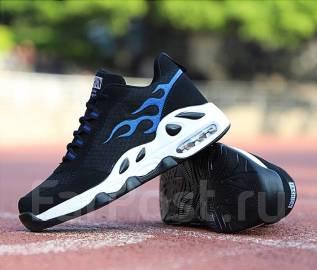 Продам кроссовки ecco (мужские) размер 44 - 45 - Обувь в Находке 90ae1814bbbce