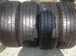 Bridgestone Potenza RE040. Летние, 20%, 4 шт