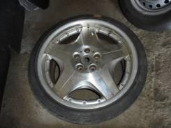 """LS Wheels LS 235. x19"""", 4x114.30, ЦО 100,0мм."""