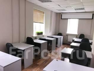 Аренда офисов с предоставлением юридического адреса Аренда офиса 7 кв Солянка улица