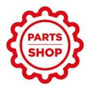Балка поперечная. Seat Ibiza, 6J1, 6J5, 6J8, 6P1, 6P5, 6P8 Audi A1, 8X1, 8XA Volkswagen Polo, 601, 602, 6C1, 6R1 Двигатели: BLS, BMS, BTS, BXJ, BXW, B...
