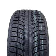 Triangle Group TR777, 255/65 R16