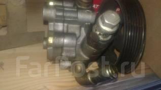 Гидроусилитель руля. Toyota Camry, ACV30, ACV30L Двигатель 2AZFE