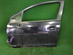 Дверь SUBARU XV, GP7, FB20A, 0070010017