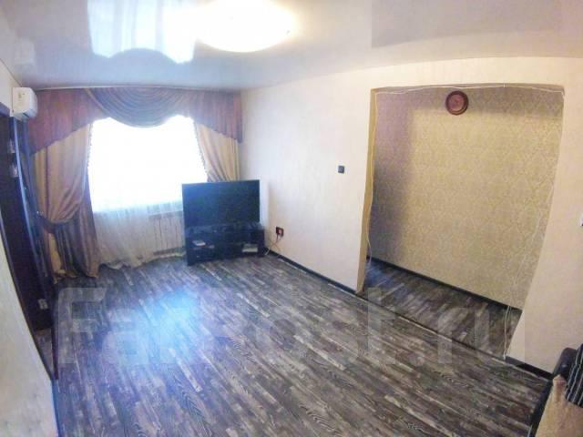 Продам двухкомнатную квартиру по адресу пр. Ленина 43432db2c48b6