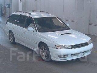 Болт маховика. Subaru: Alcyone, Forester, Legacy, Leone, Impreza Двигатели: EA82T, EG33D, ER27E, EJ205, EJ254, EJ18E, EJ201, EJ206, EJ20D, EJ20E, EJ20...