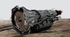 АКПП. BMW 5-Series BMW 3-Series M50B20, M50B20TU