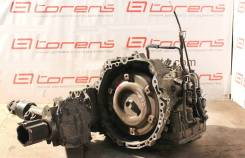 Датчик включения 4wd. Toyota Estima, ACR40, ACR40W Двигатель 2AZFE