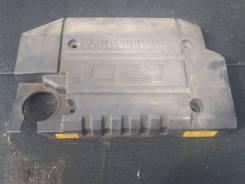 Крышка двигателя. Mitsubishi: Galant, Aspire, Mirage, Dion, Dingo Двигатели: 4G94, 4G93