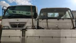 Nissan Diesel. , 6 925куб. см., 5 000кг., 4x2