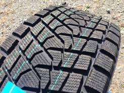 Triangle Group TR797, 275/65 R17