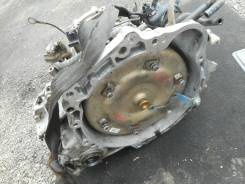 Продажа АКПП на Toyota 1ZZFE 2WD