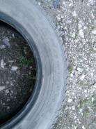 Dunlop. Зимние, 2012 год, 50%, 4 шт