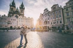 Чехия. Прага. Экскурсионный тур. Туры в Прагу! С экскурсиями и без! Вылеты из Москвы!
