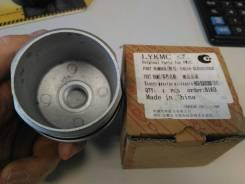 Крышка маслянного фильтра Chery Tiggo E4G16-XLB1012020